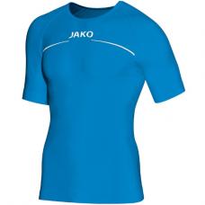 Jako T-Shirt Comfort 89