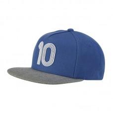 ADIDAS TANGO M CAP 048