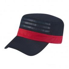 ADIDAS EURO 2016 CAP 810