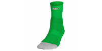 Jako Training socks Basic sport green
