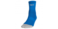 Jako Training socks Basic royal