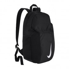 NIKE ACADEMY TEAM BACKPACK  010
