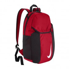 NIKE ACADEMY TEAM BACKPACK 657