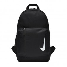 NIKE ACADEMY TEAM BACKPACK JUNIOR 010