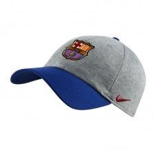 NIKE FCB HERITAGE 86 CAP 064