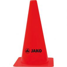Jako Marking cones red 30 cm