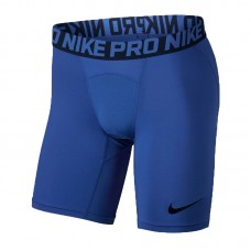 NIKE PRO COMPRESSION SHORT 480