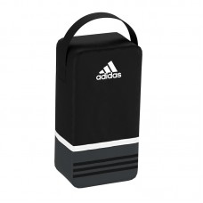 ADIDAS PERFORMACNE TIRO SHOE BAG 133