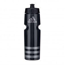ADIDAS PERFORMANCE BOTTLE BIDON 920