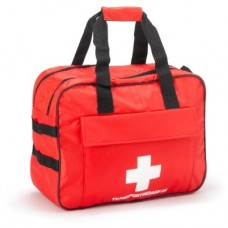 First aid - medical bag  without content