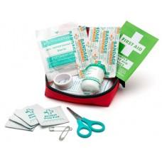 First aid kit - Mini