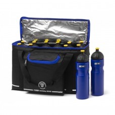 COOLER BAG - FOR DRINKING BOTTLES