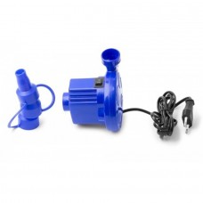 Mini-Kompressor 230V