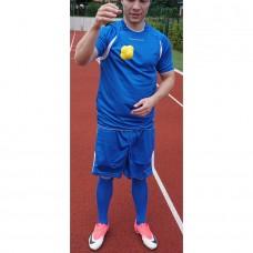 T-PRO Reaction ball mini 7 cm