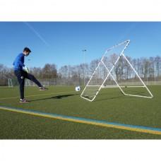 XXL Rebounder - 1.80 x 2.50 m