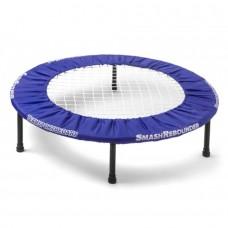 Smash Rebounder - Ø 105 cm
