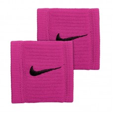 NIKE DRY REVEAL WRISTBANDS 513