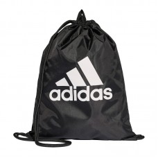 ADIDAS TIRO GYM BAG WOREK  131