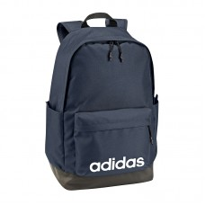 ADIDAS G BACK DAILY 146