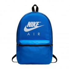 Nike Air Backpack 403