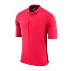 Nike Dry Referee SS T-shirt 653