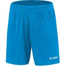 Jako JR Shorts Manchester 89