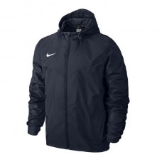 NIKE TEAM SIDELINE RAIN JACKET 451