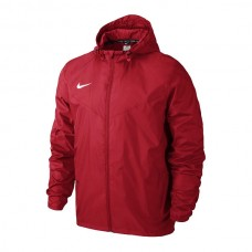 NIKE TEAM SIDELINE RAIN JACKET 657