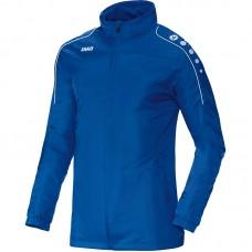 Jako JR Rain jacket Team 04