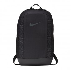 Nike Vapor Sprint Backpack 2.0 Junior 010