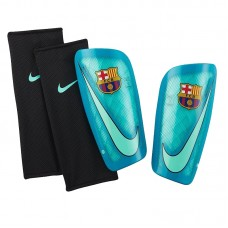 Nike FC Barcelona Mercurial Lite 387