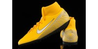 NIKE SUPERFLY 6 CLUB NJR TF 710