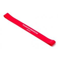 T-PRO Rubber Band 61x2,4x0,1cm