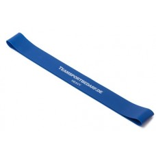 T-PRO Rubber Band 61x3x0,1cm