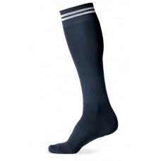Football - football socks (pair) – high quality marine