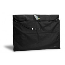 Bag for tactic flipchart - high quality