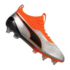 Puma One 1 Lth Mx SG 01