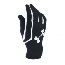 Under Armour Field Player 003