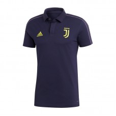adidas Juventus EU CO 18 19 Polo 942