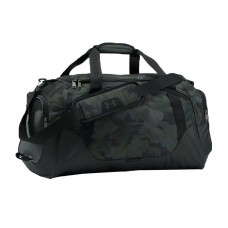 Under Armour Undeniable Duffle 3.0 Size. M  290