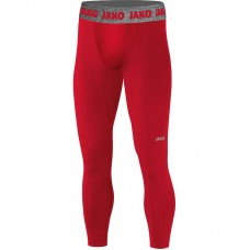 Jako Long tight Compression 2.0 01
