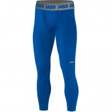 Jako Long tight Compression 2.0 04