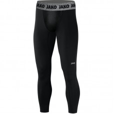 Jako Long tight Compression 2.0 08