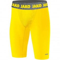 Jako Short tight Compression 2.0 03