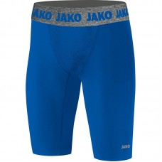 Jako Short tight Compression 2.0 04