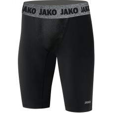 Jako Short tight Compression 2.0 08