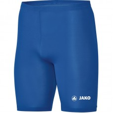Jako Tight Basic 2.0 04