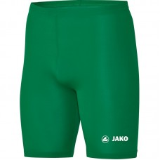 Jako Tight Basic 2.0 06