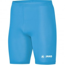Jako Tight Basic 2.0 45