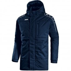 Jako JR Coach jacket Active 09